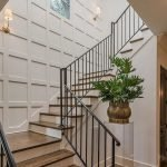 Stair Railings Settling Is Easier Than You Think 77