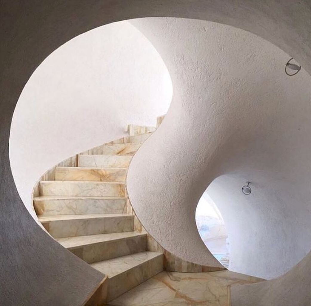 Staircase Railing063