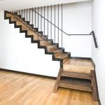 Stair Railings Settling Is Easier Than You Think 79