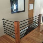 Stair Railings Settling Is Easier Than You Think 81