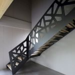 Stair Railings Settling Is Easier Than You Think 82