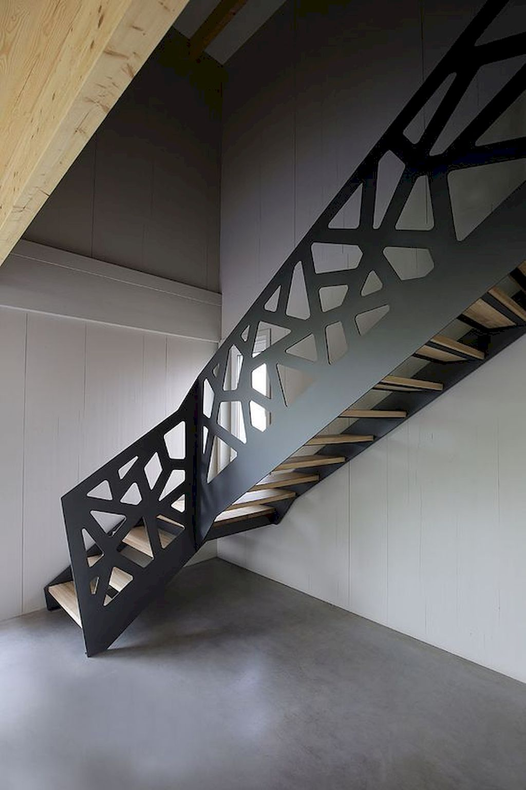 Staircase Railing067