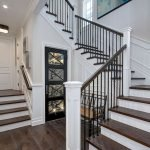 Stair Railings Settling Is Easier Than You Think 83