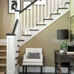 Stair Railings Settling Is Easier Than You Think 84