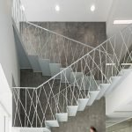 Stair Railings Settling Is Easier Than You Think 85