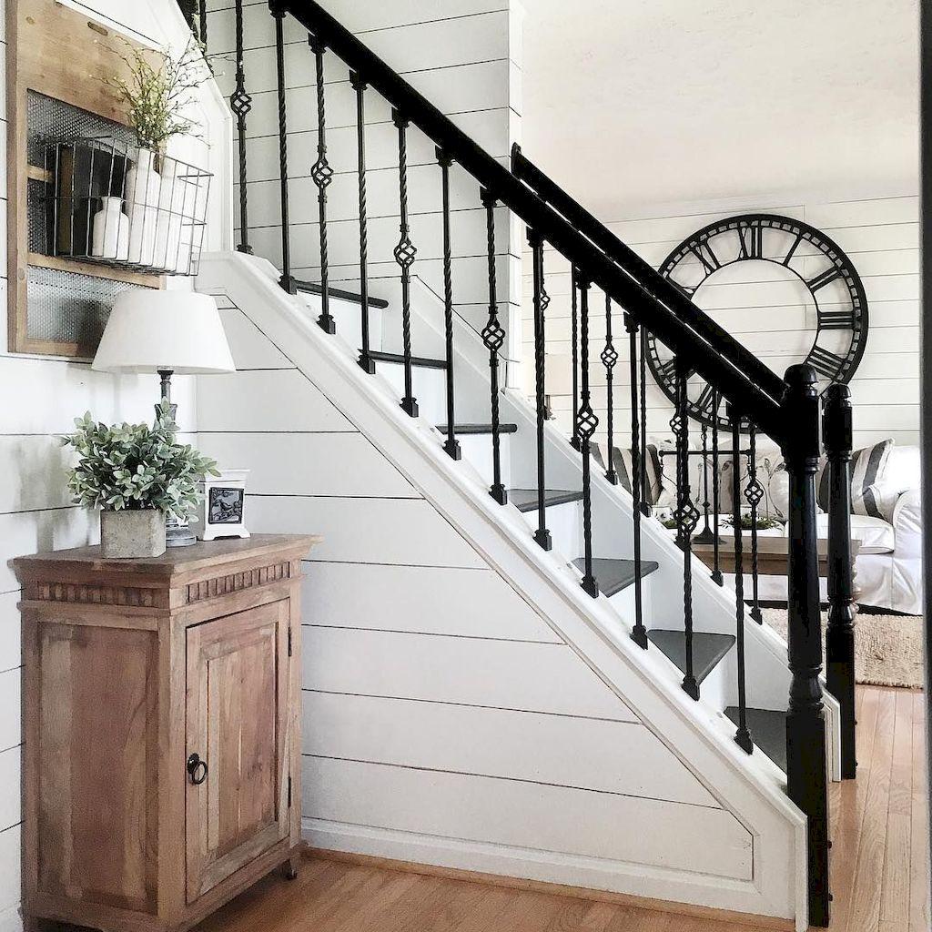 Staircase Railing072