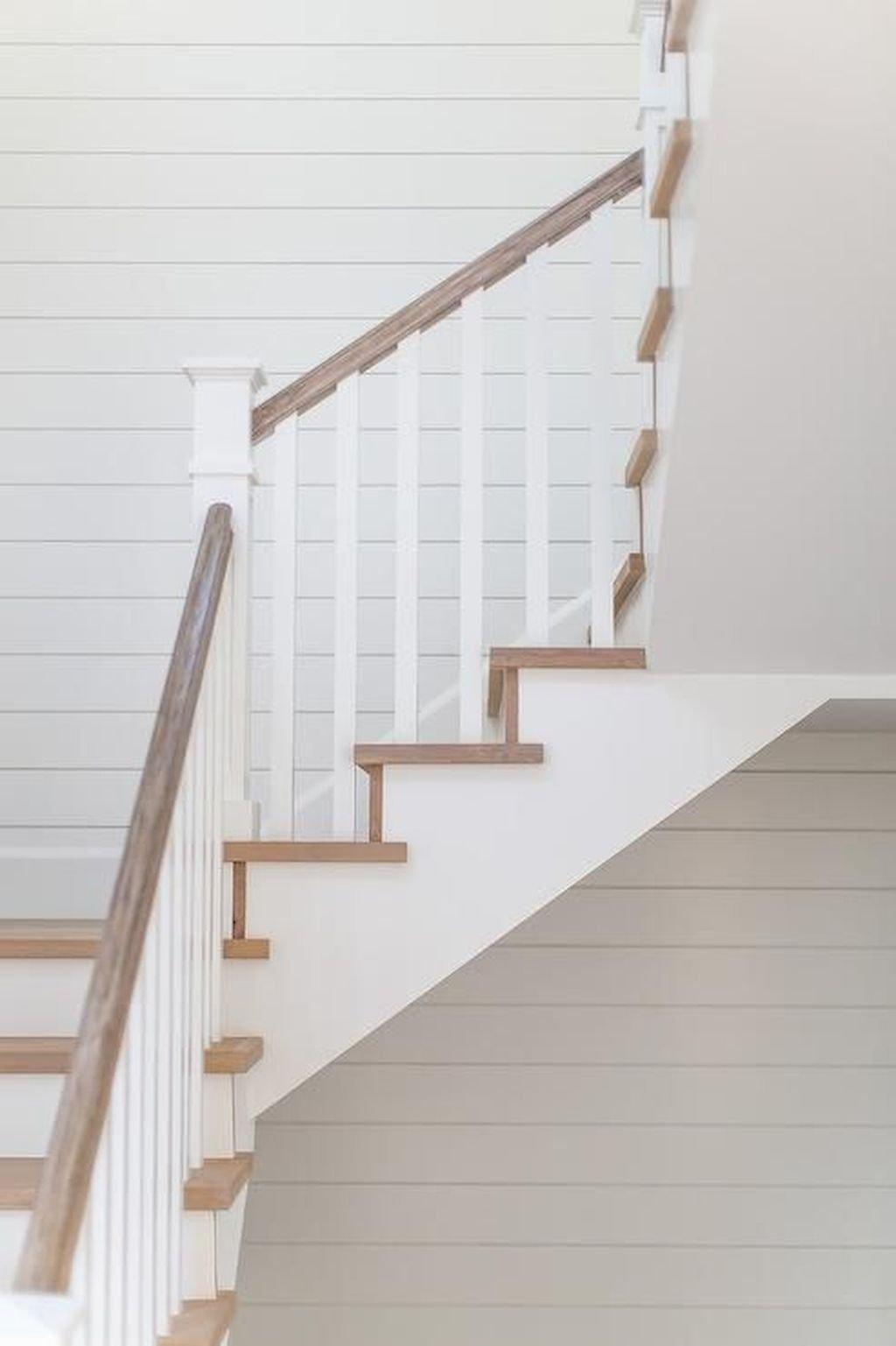 Staircase Railing073
