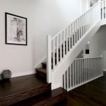 Stair Railings Settling Is Easier Than You Think 88