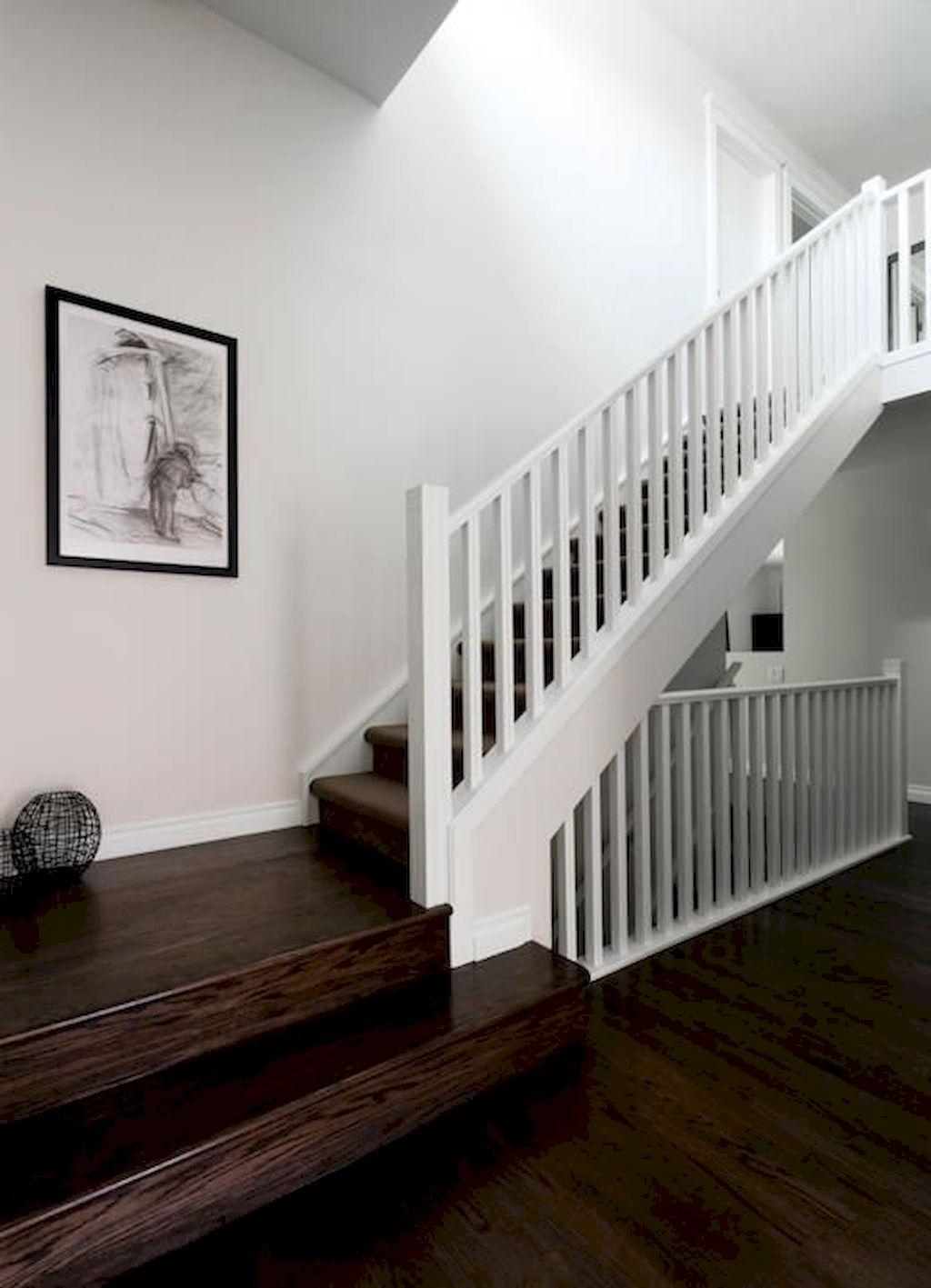 Staircase Railing074
