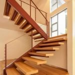 Stair Railings Settling Is Easier Than You Think 89
