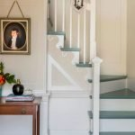 Stair Railings Settling Is Easier Than You Think 90