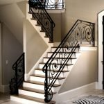 Stair Railings Settling Is Easier Than You Think 92