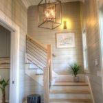 Stair Railings Settling Is Easier Than You Think 93