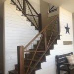 Stair Railings Settling Is Easier Than You Think 94