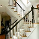 Stair Railings Settling Is Easier Than You Think 95