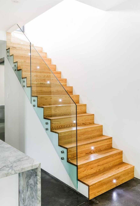 Staircase Railing086