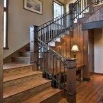 Stair Railings Settling Is Easier Than You Think 101