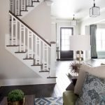 Stair Railings Settling Is Easier Than You Think 102