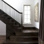 Stair Railings Settling Is Easier Than You Think 103