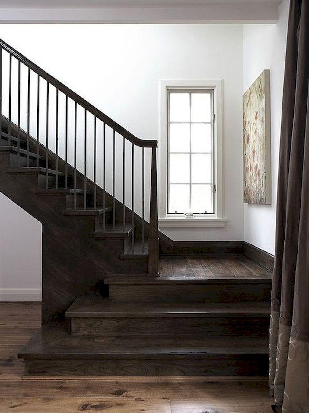 Staircase Railing093