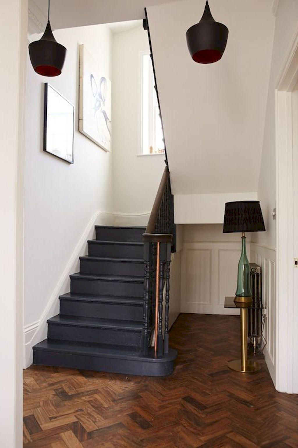 Staircase Railing094