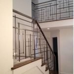 Stair Railings Settling Is Easier Than You Think 105