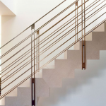 Stair Railings Settling Is Easier Than You Think 106
