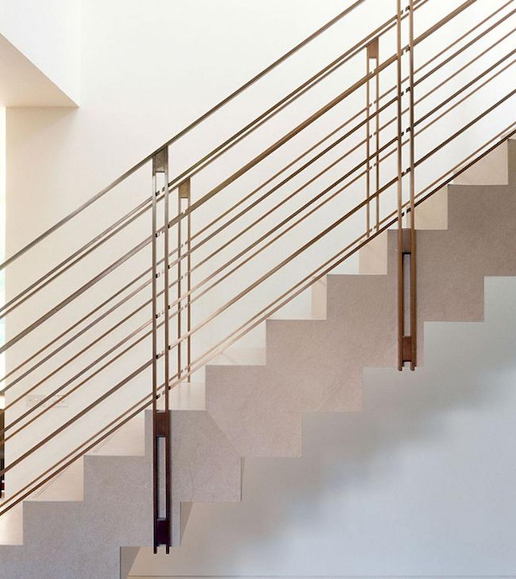 Staircase Railing097