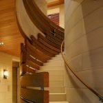 Stair Railings Settling Is Easier Than You Think 107