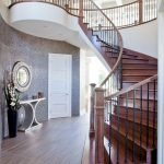 Stair Railings Settling Is Easier Than You Think 108