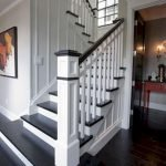 Stair Railings Settling Is Easier Than You Think 109