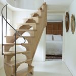 Stair Railings Settling Is Easier Than You Think 111