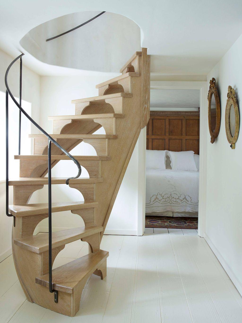 Staircase Railing107