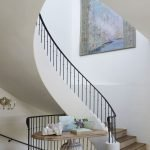 Stair Railings Settling Is Easier Than You Think 112