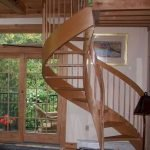 Stair Railings Settling Is Easier Than You Think 113