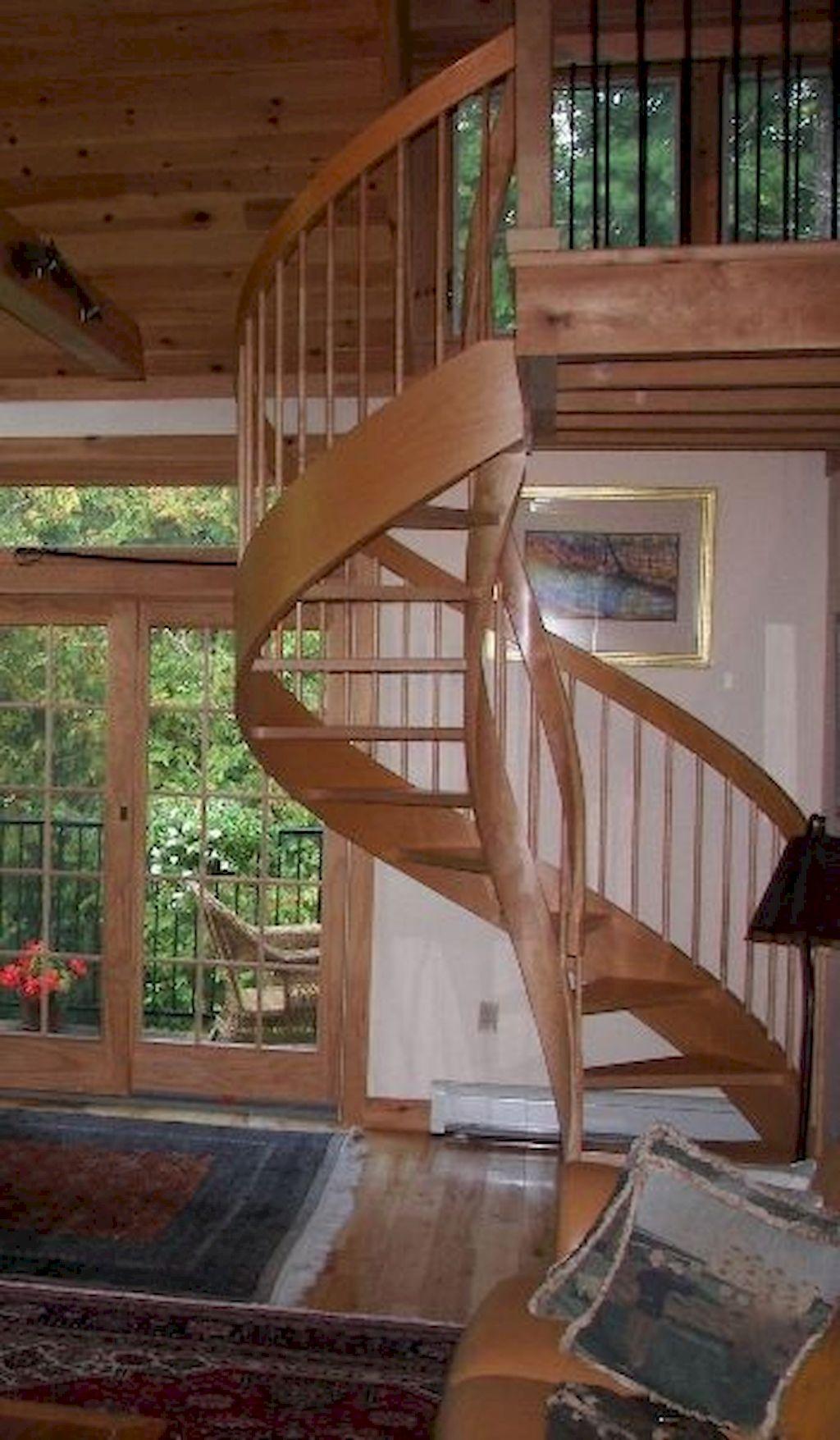 Staircase Railing110