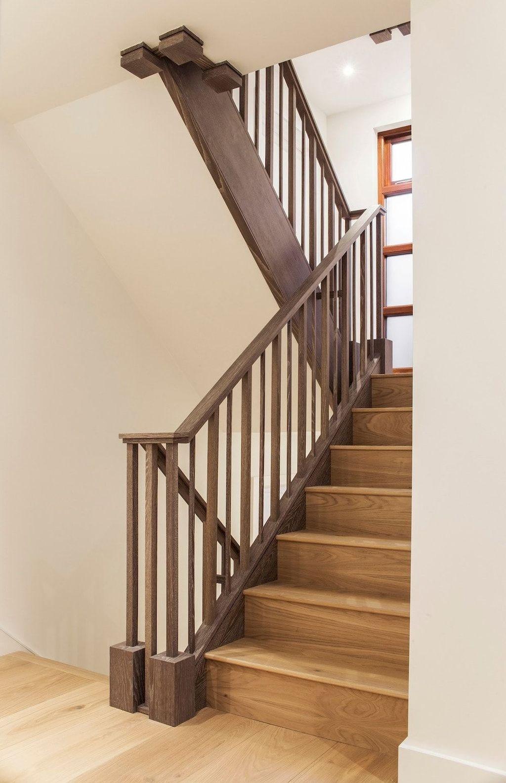 Staircase Railing111