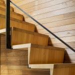 Stair Railings Settling Is Easier Than You Think 115