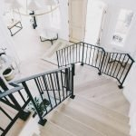 Stair Railings Settling Is Easier Than You Think 116