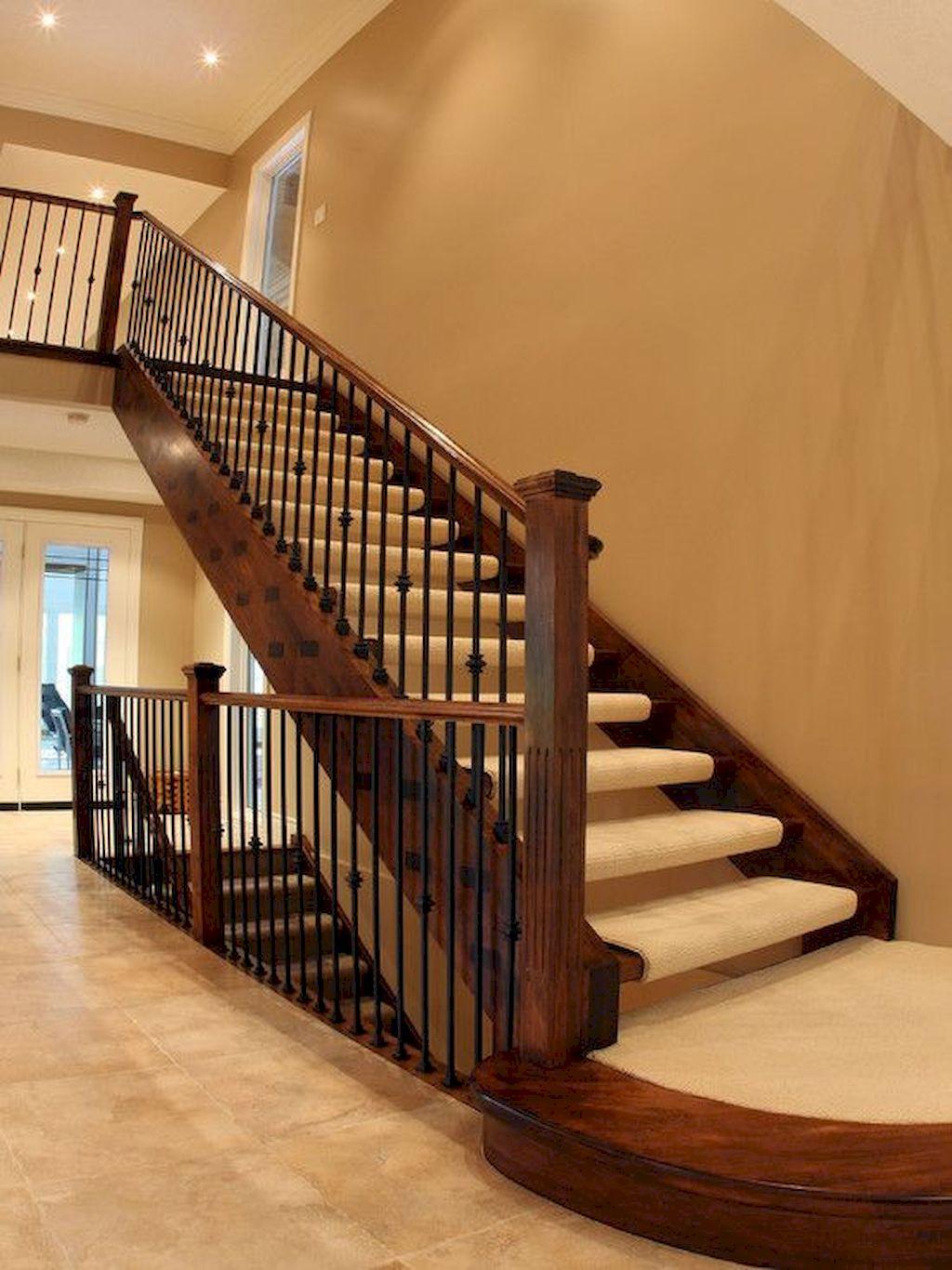 Staircase Railing115