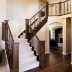 Stair Railings Settling Is Easier Than You Think 118