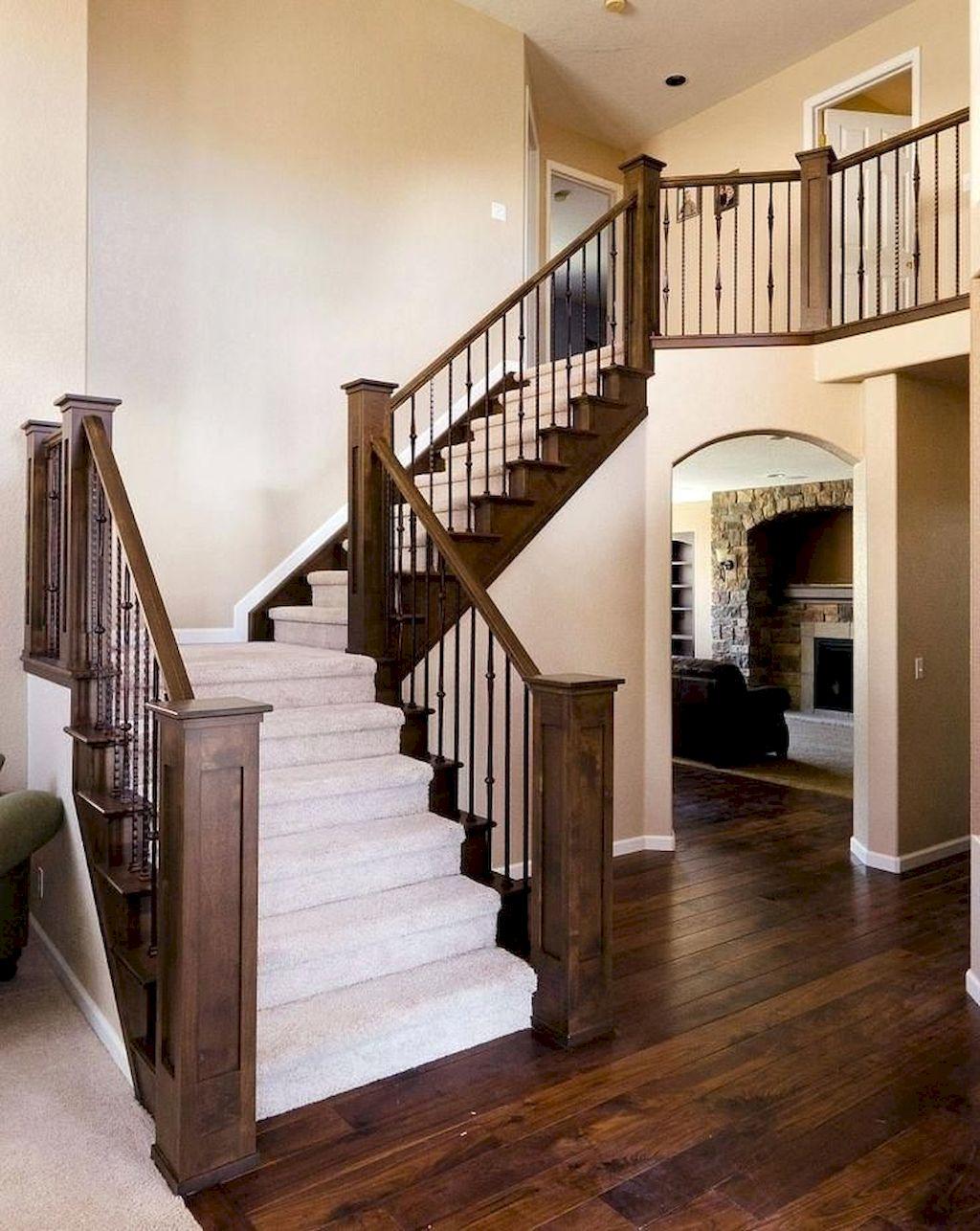 Staircase Railing116