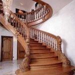 Stair Railings Settling Is Easier Than You Think 119