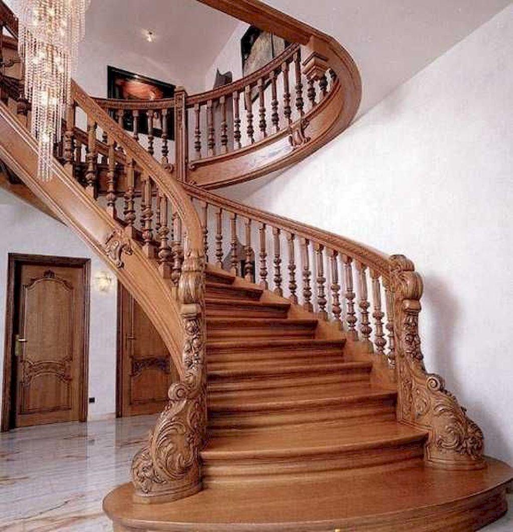 Staircase Railing118