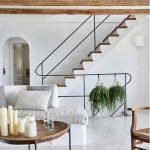 Stair Railings Settling Is Easier Than You Think 120