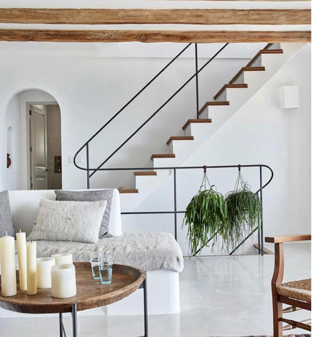 Staircase Railing121