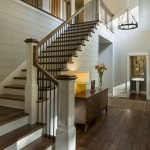 Stair Railings Settling Is Easier Than You Think 121