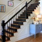 Stair Railings Settling Is Easier Than You Think 122