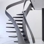 Stair Railings Settling Is Easier Than You Think 123