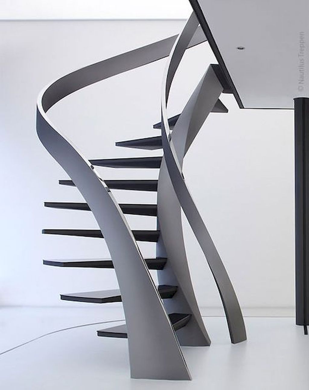 Staircase Railing124
